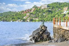 Zihuatanejo-October-2019-14_edit-2_Web