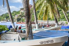 Zihuatanejo-October-2019-27-Edit-2_Web-1