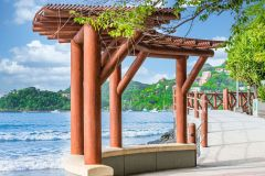 Zihuatanejo-October-2019-4-Edit-2