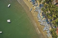 fishing-boats-aerial
