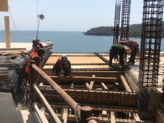 Level-six-formwork-being-installed-2