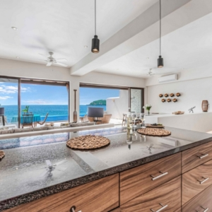 Show-suite-1-Kitchen-View-scaled
