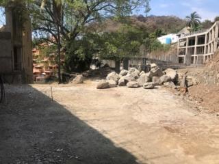 Upper-courtyard-after-final-clean-up