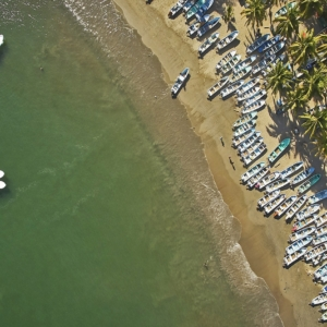 fishing-boats-aerial
