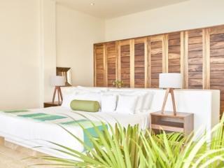 master-bedroom-green