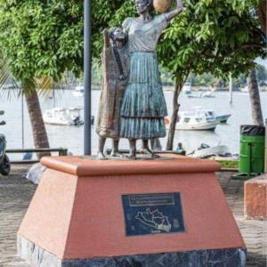 monument-3